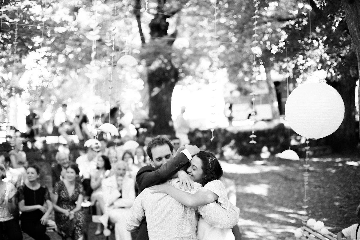 mariage-chateau-liviers-185.jpg