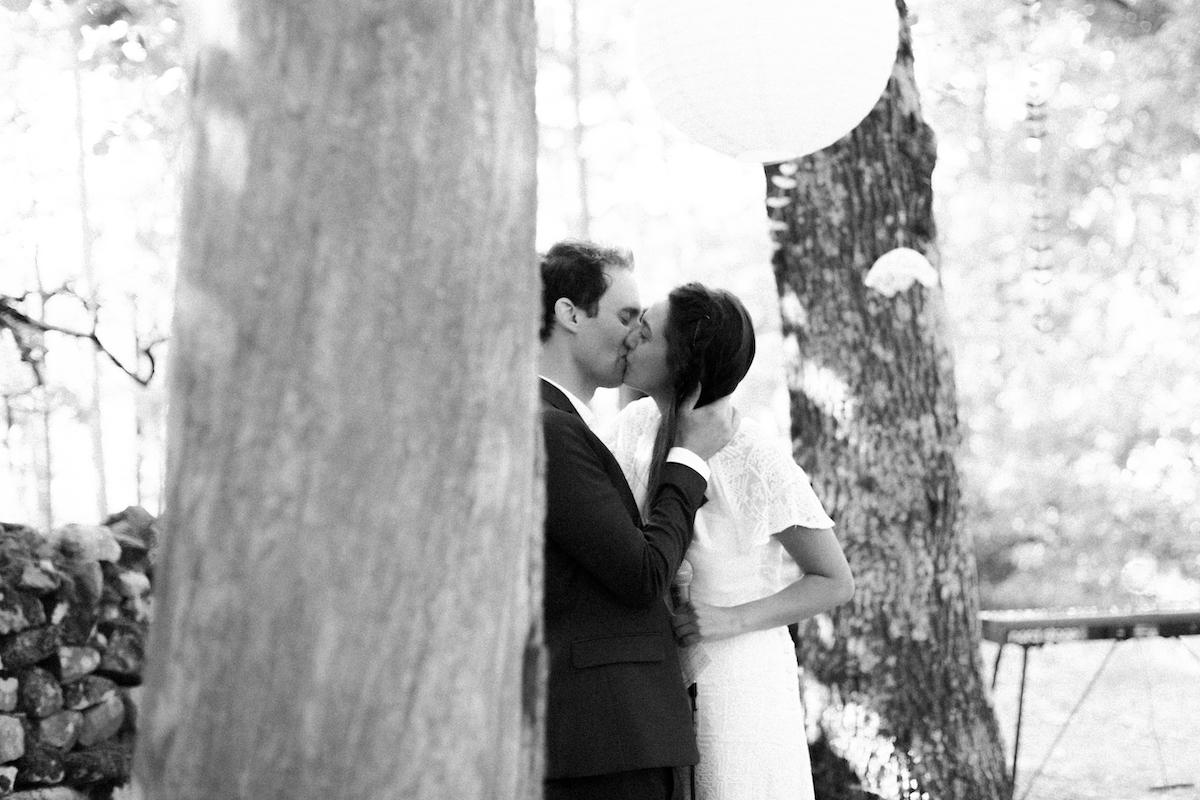 mariage-chateau-liviers-202.jpg