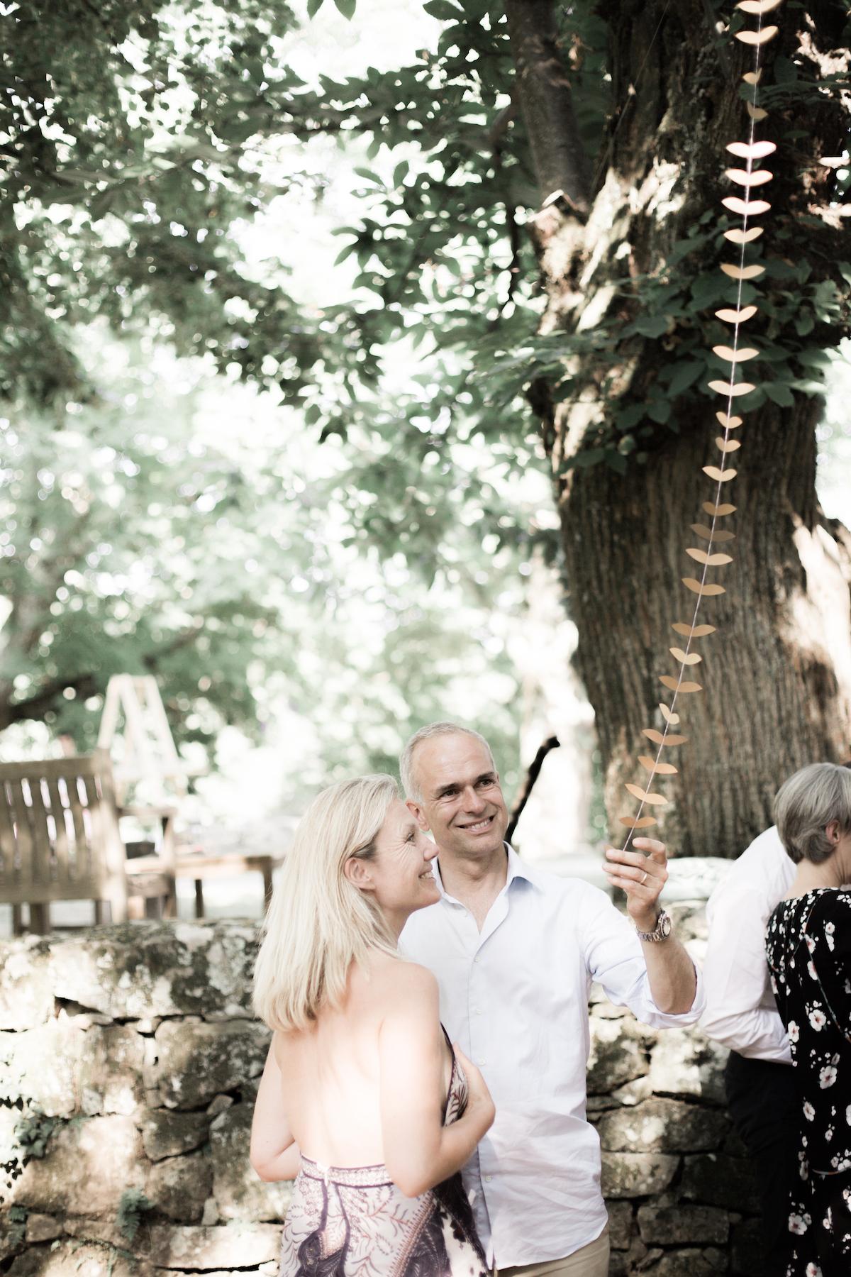 mariage-chateau-liviers-215.jpg