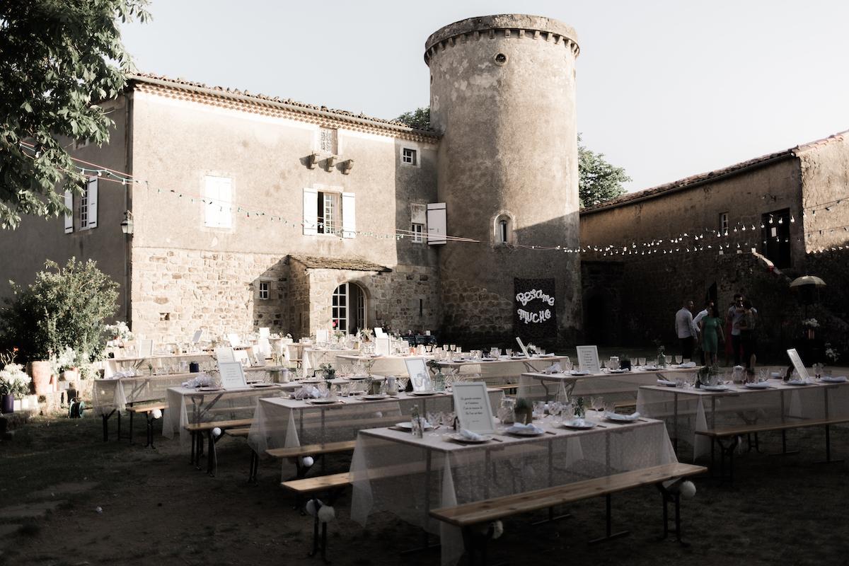 mariage-chateau-liviers-262.jpg