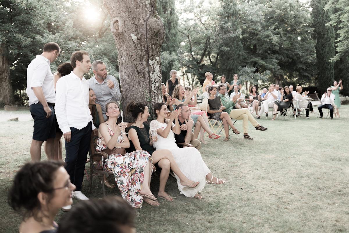 mariage-chateau-liviers-267.jpg