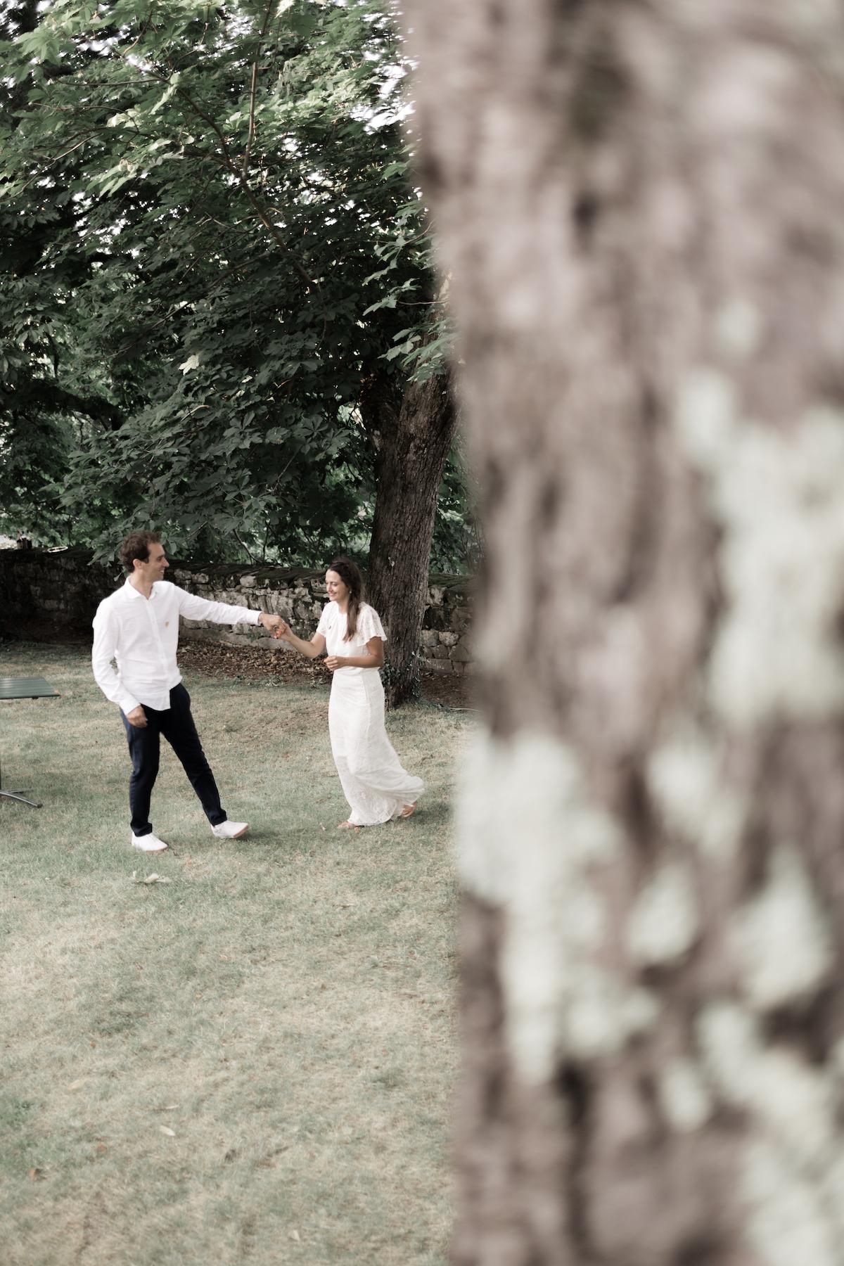 mariage-chateau-liviers-273.jpg