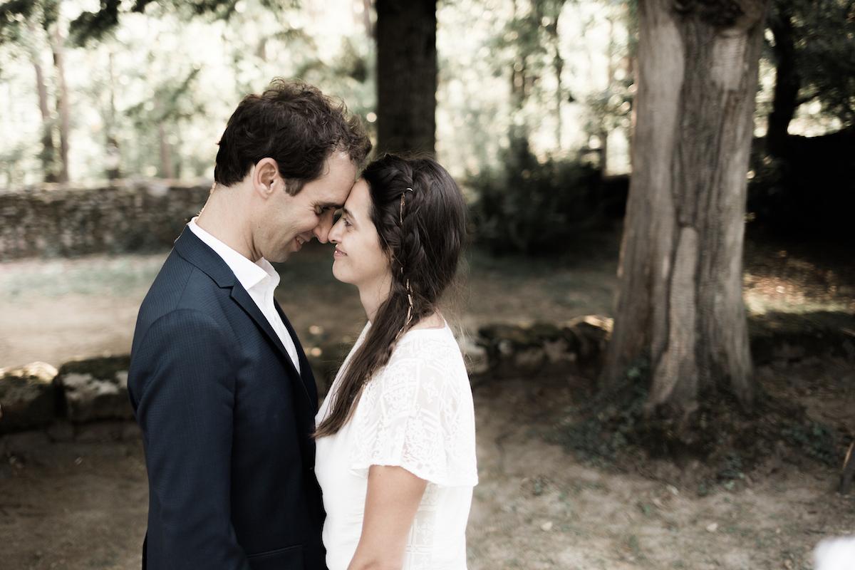mariage-chateau-liviers-280.jpg