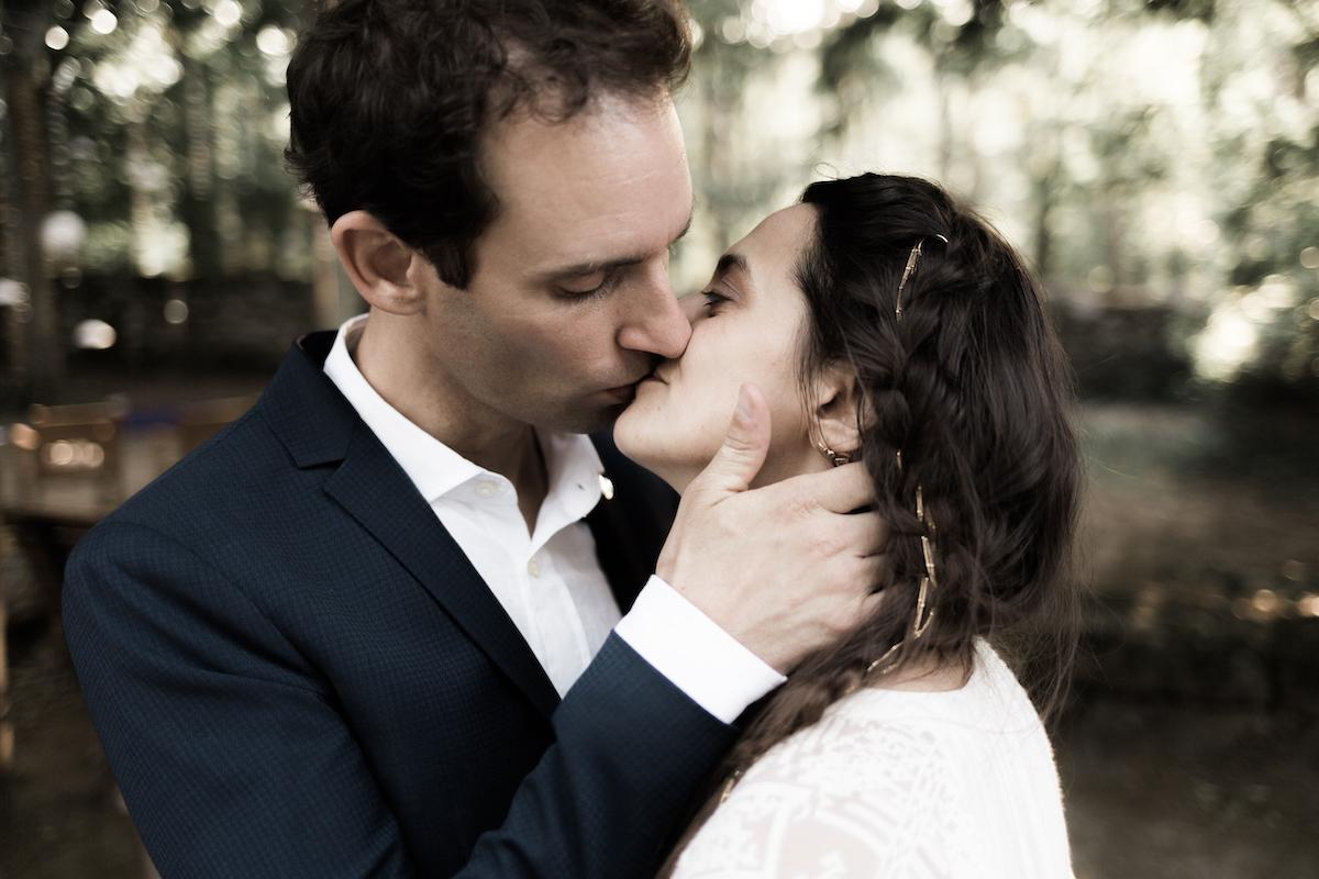 mariage-chateau-liviers-283.jpg