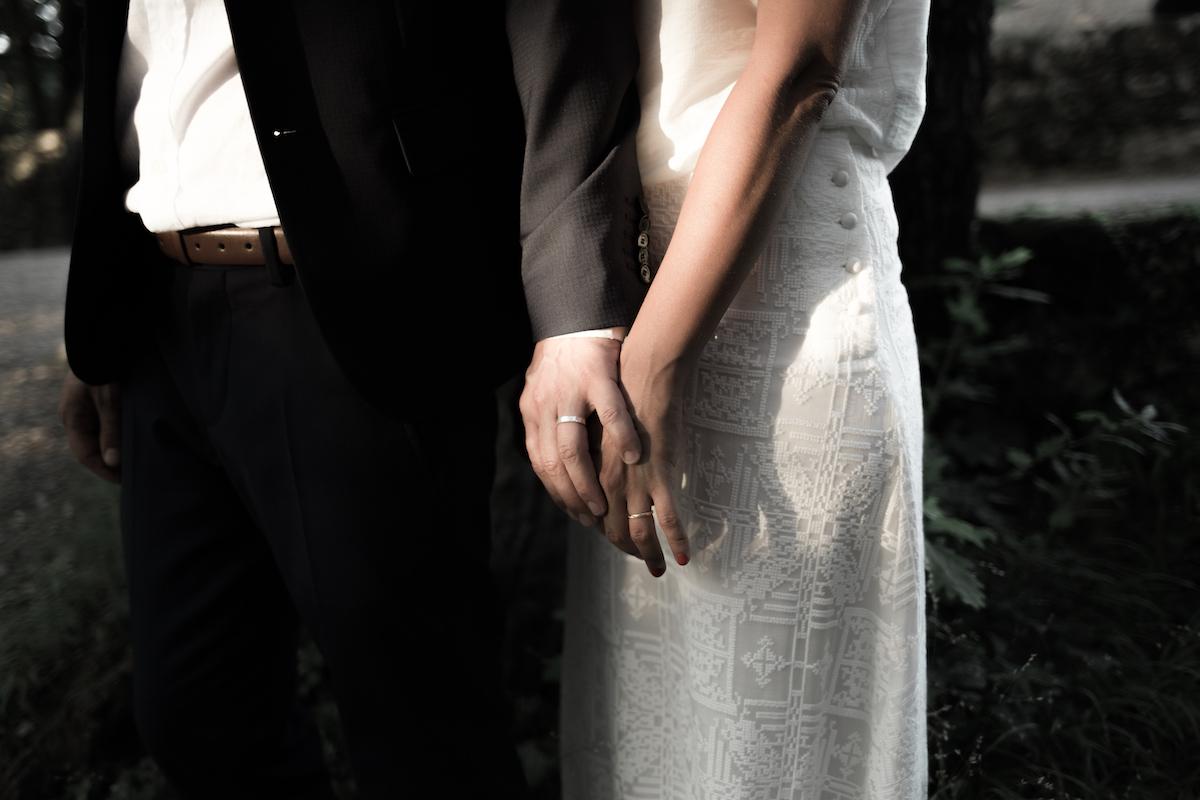 mariage-chateau-liviers-285.jpg