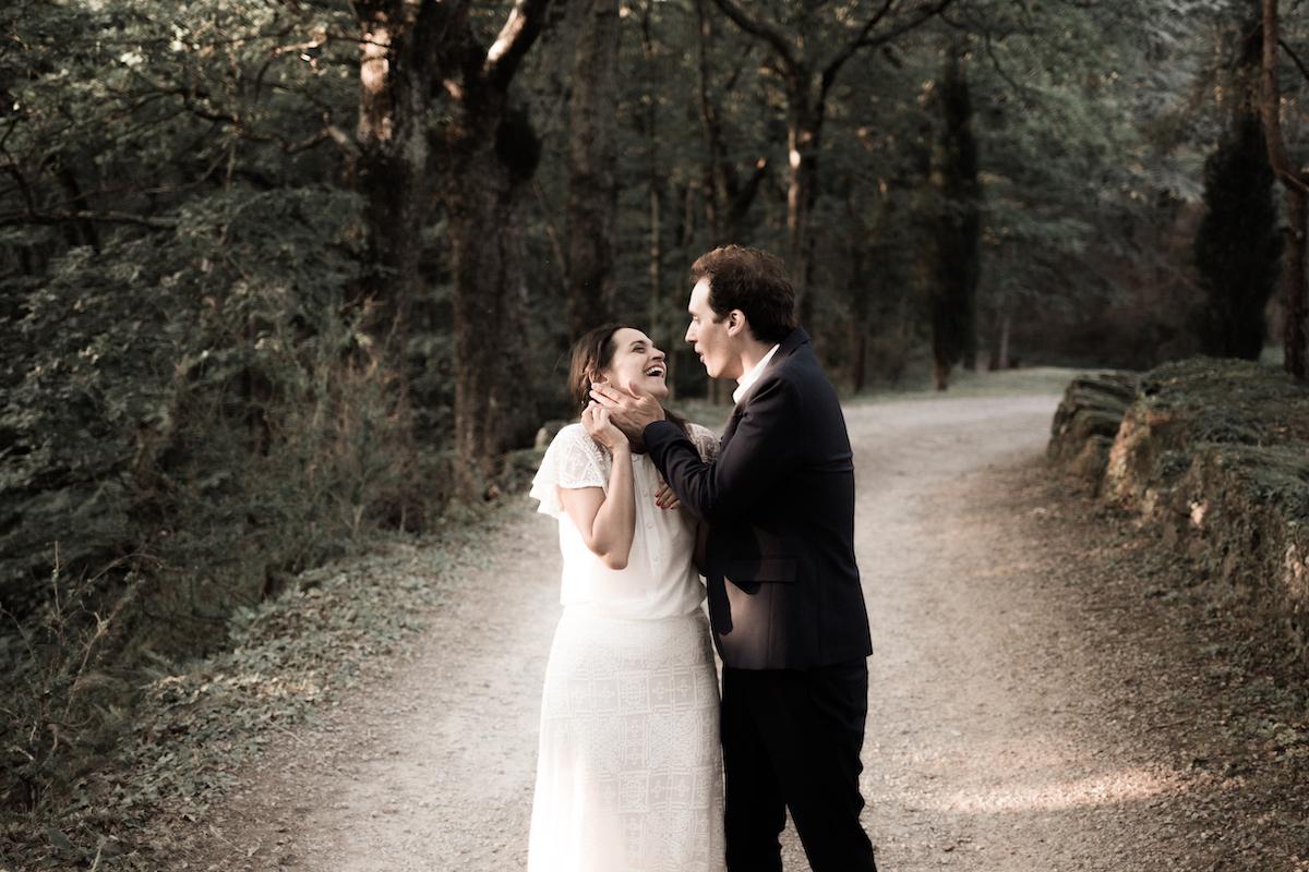 mariage-chateau-liviers-296.jpg