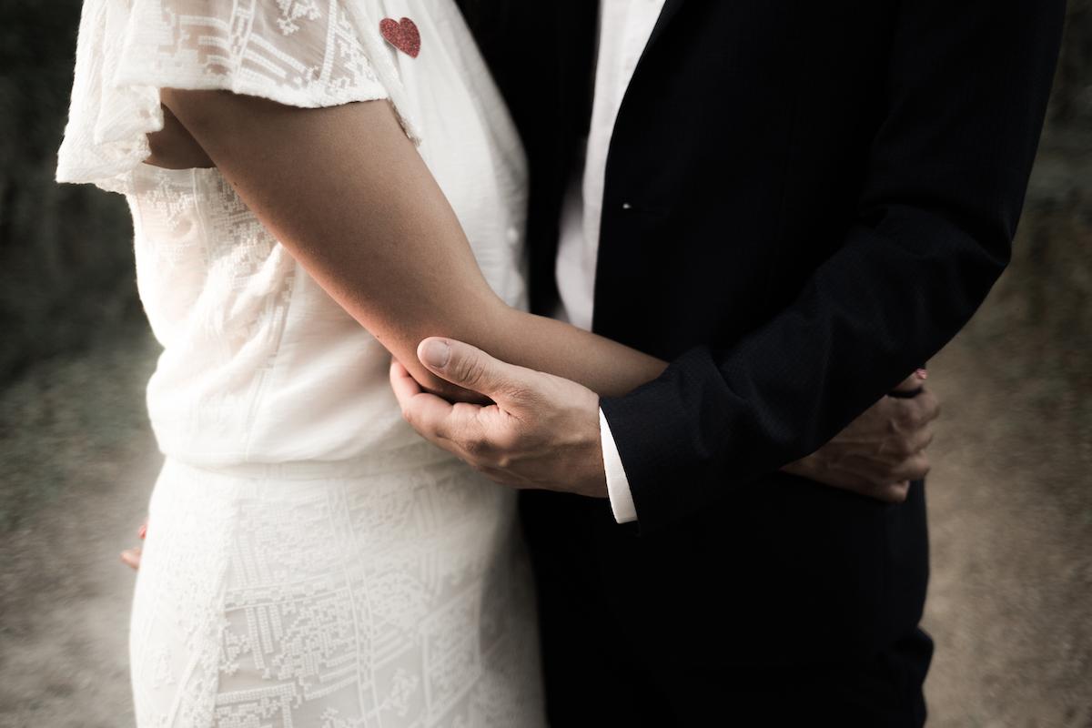 mariage-chateau-liviers-300.jpg