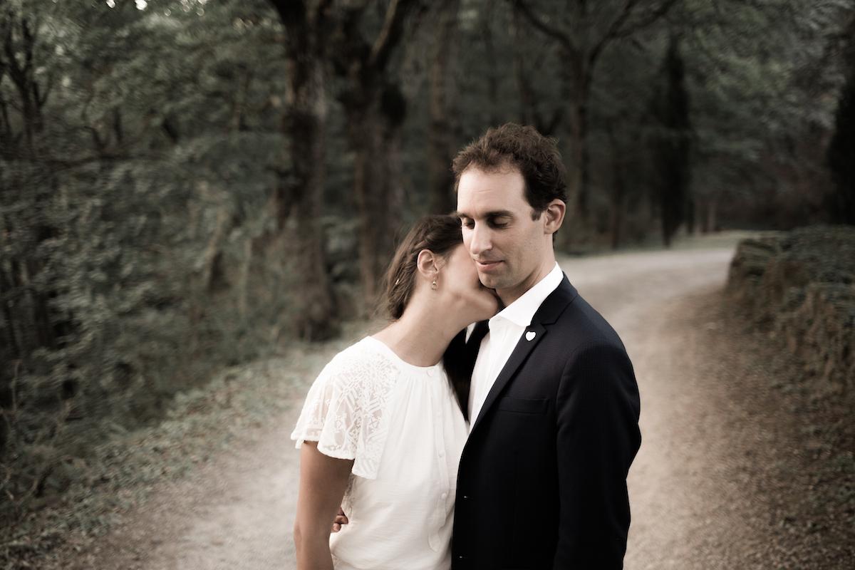 mariage-chateau-liviers-301.jpg