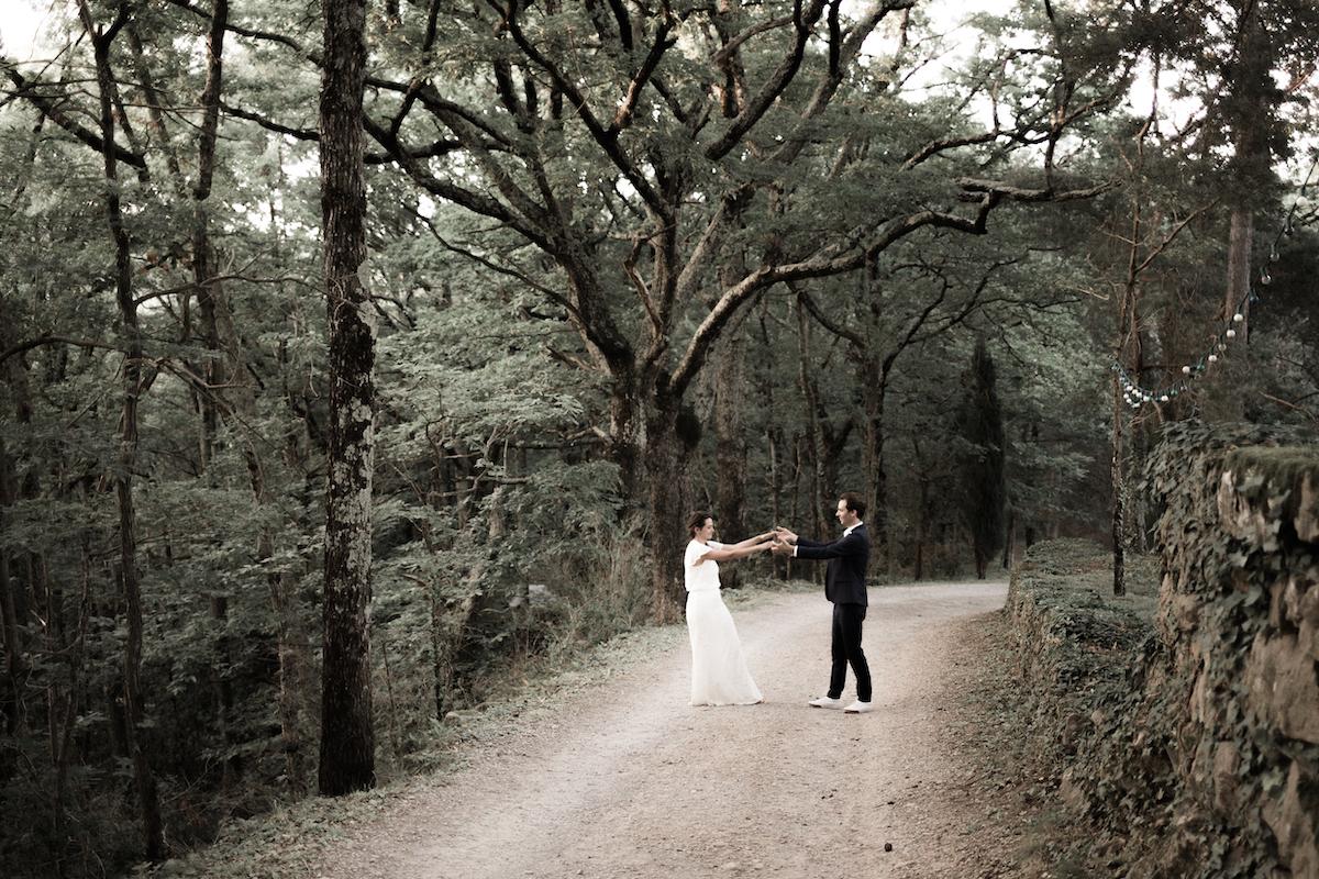 mariage-chateau-liviers-308.jpg