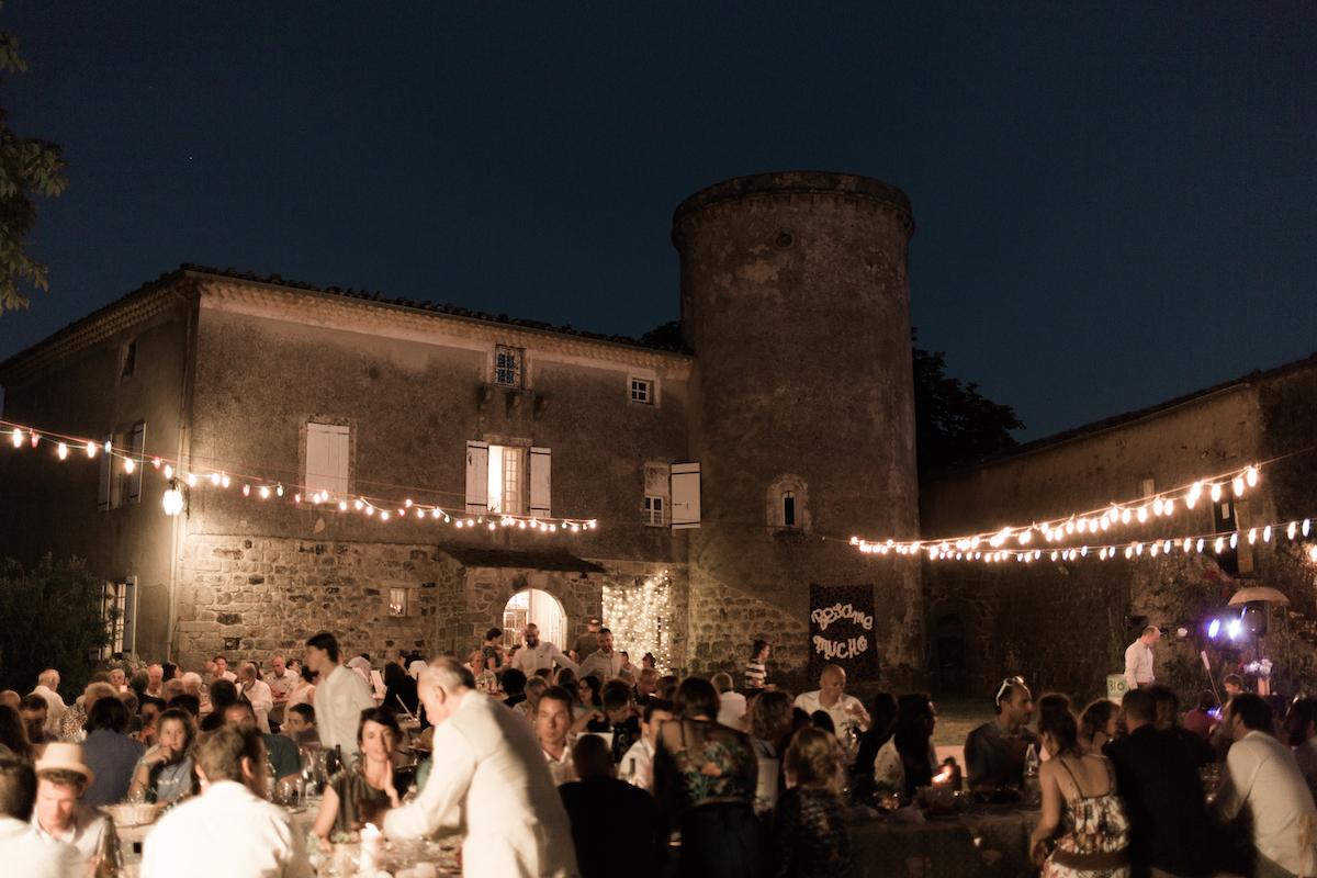 mariage-chateau-liviers-317.jpg