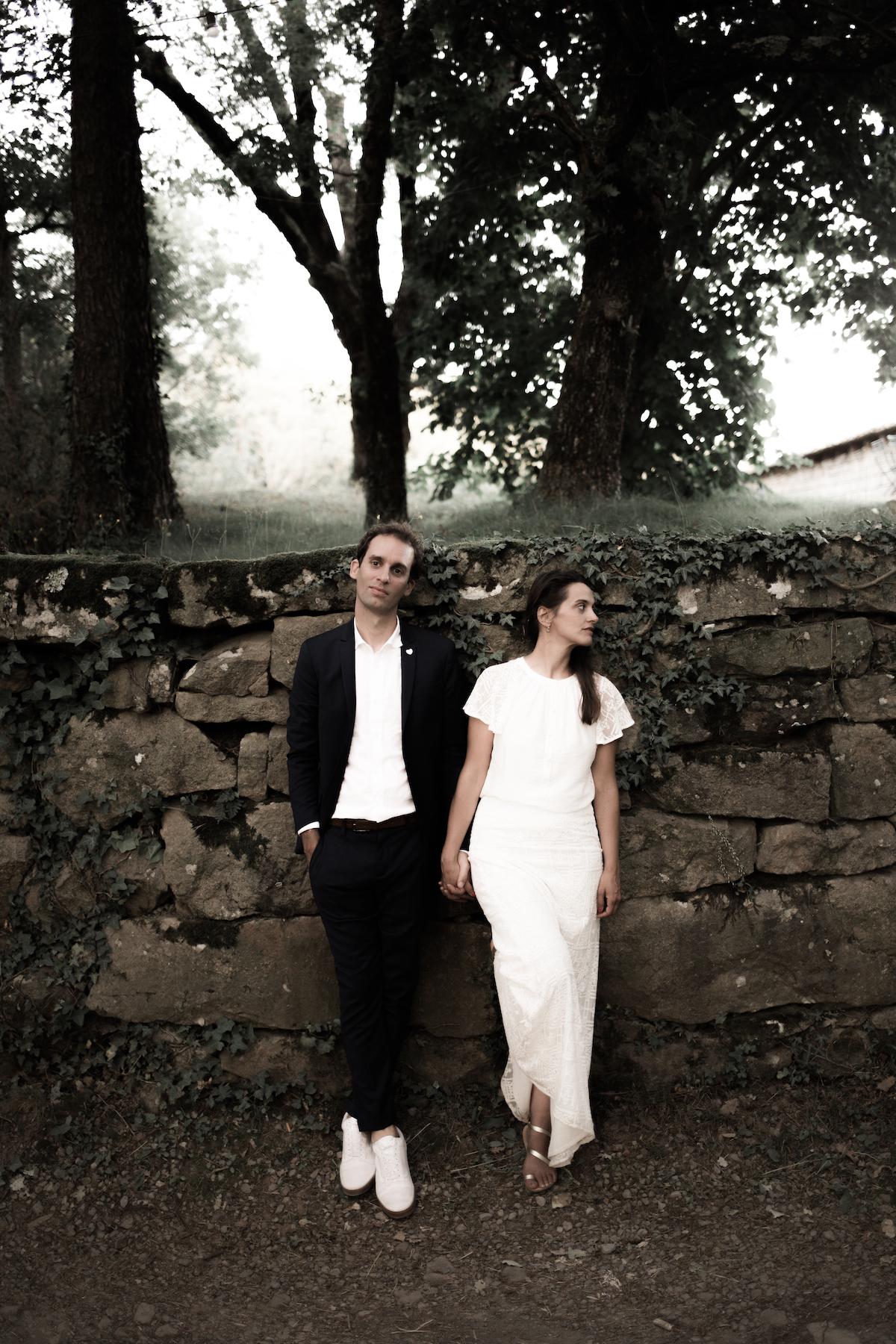 mariage-chateau-liviers-310.jpg