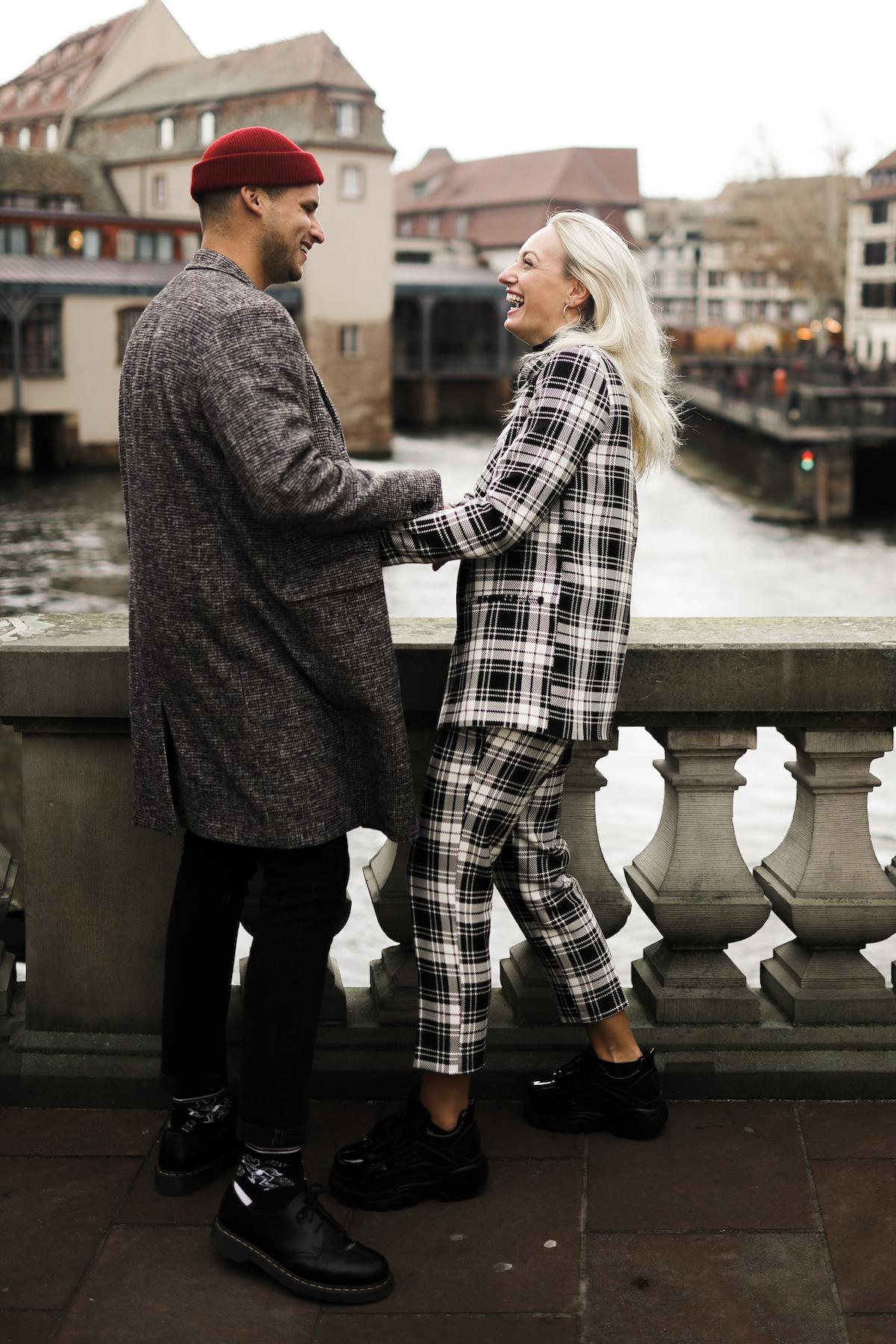 photographe-mariage-strasbourg-5.jpg