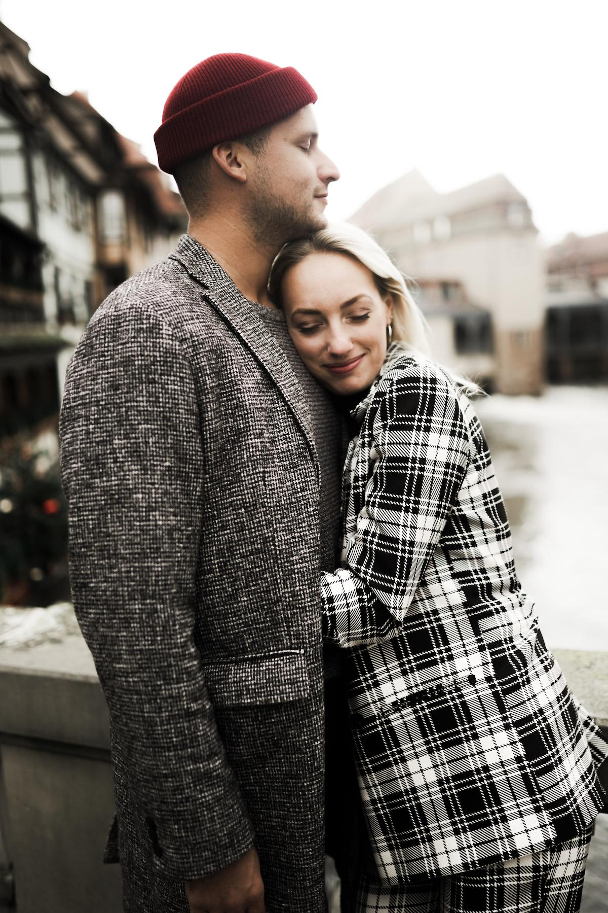 photographe-mariage-strasbourg-7.jpg