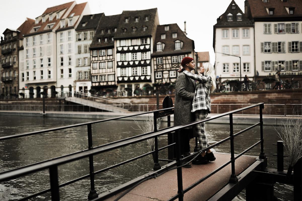 photographe-mariage-strasbourg-12.jpg