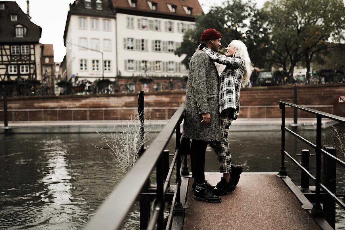 photographe-mariage-strasbourg-13.jpg