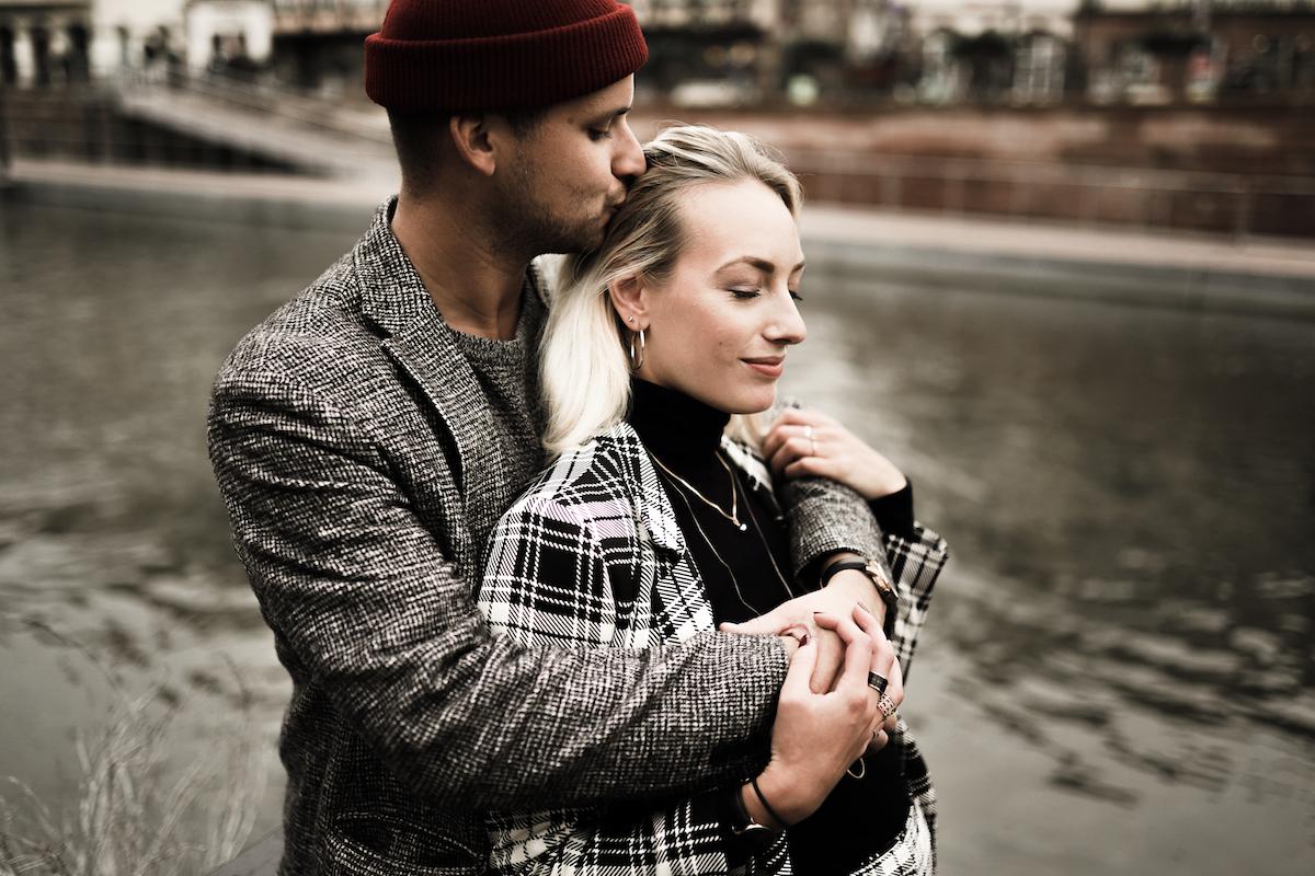 photographe-mariage-strasbourg-16.jpg