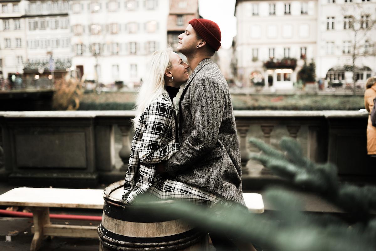 photographe-mariage-strasbourg-21.jpg