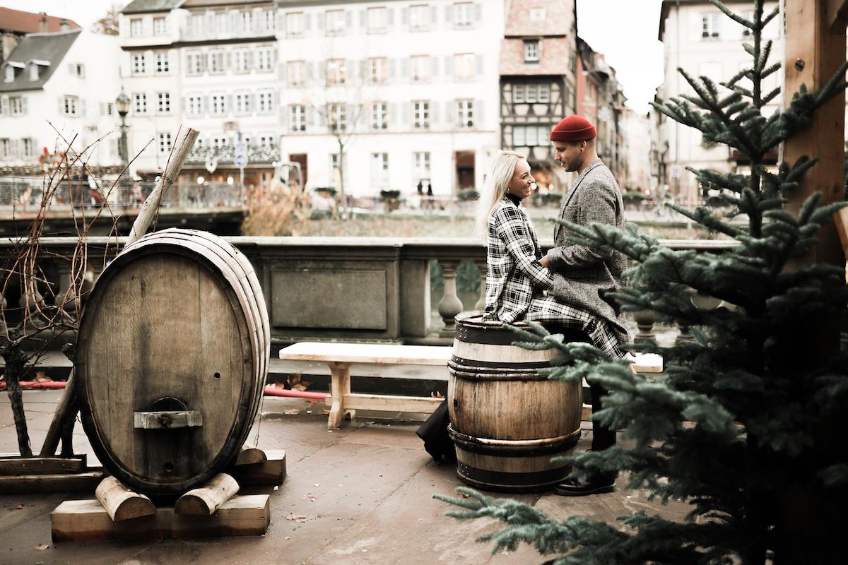 photographe-mariage-strasbourg-22.jpg