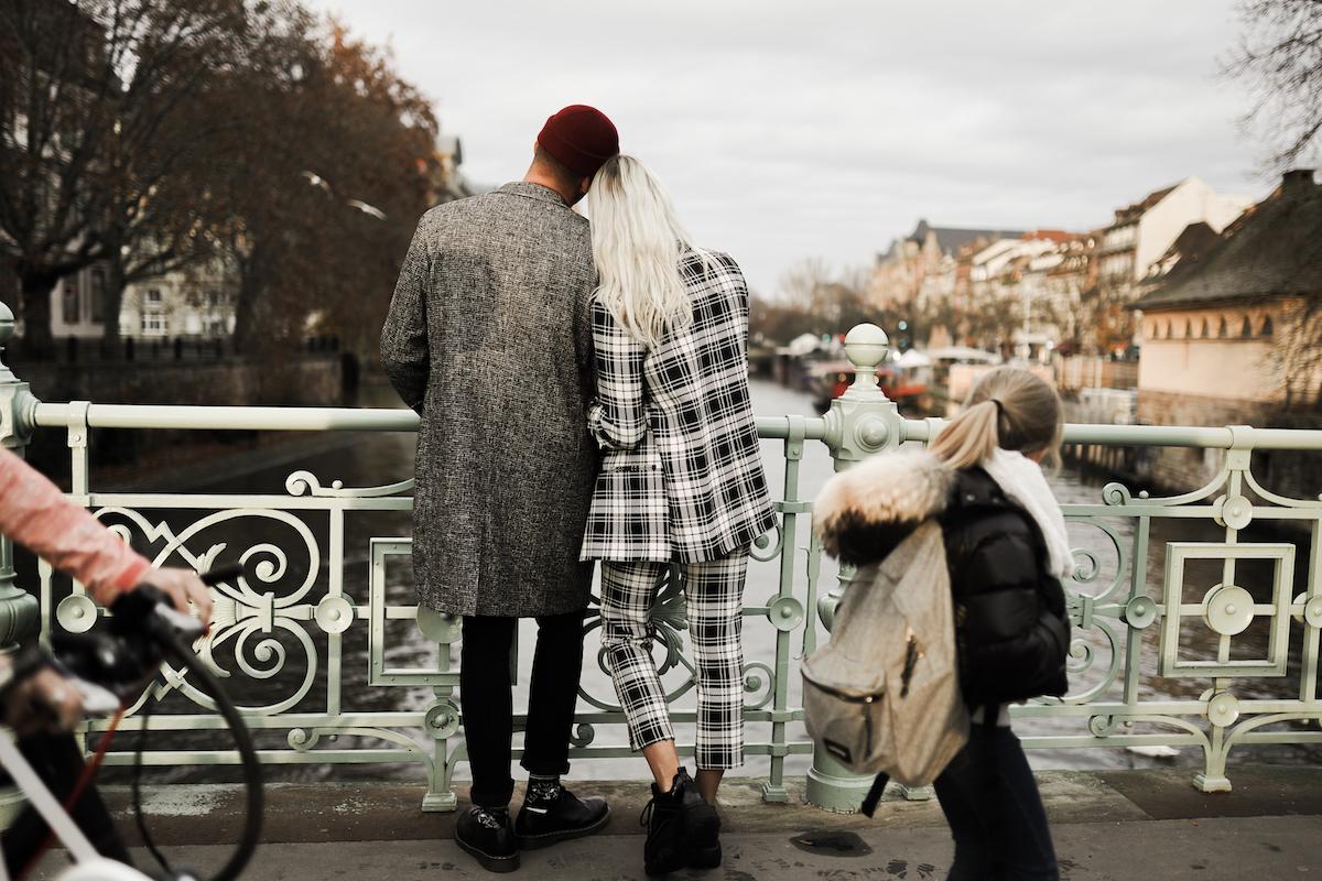 photographe-mariage-strasbourg-34.jpg