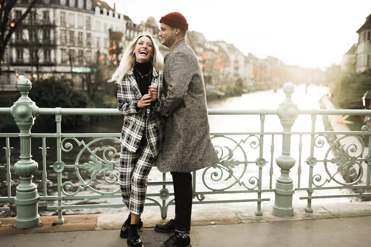 photographe-mariage-strasbourg-37.jpg