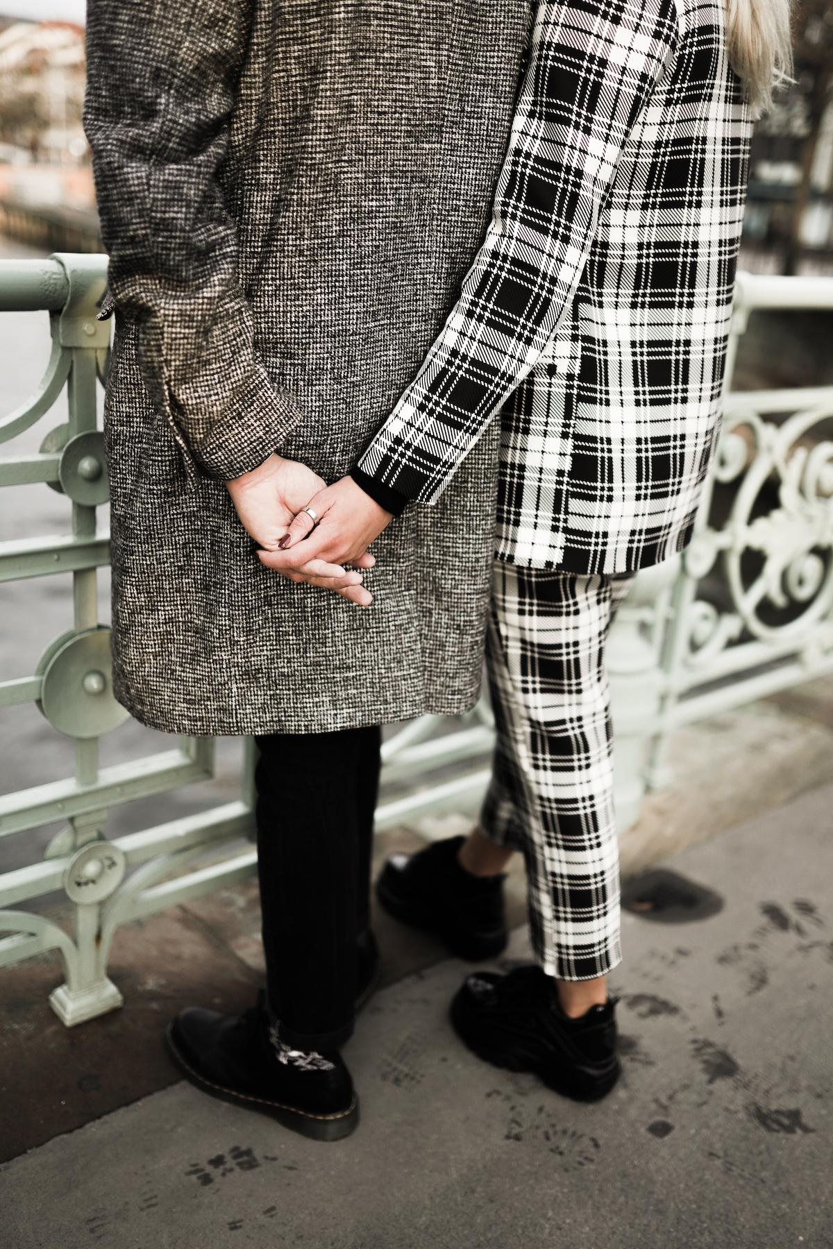 photographe-mariage-strasbourg-36.jpg