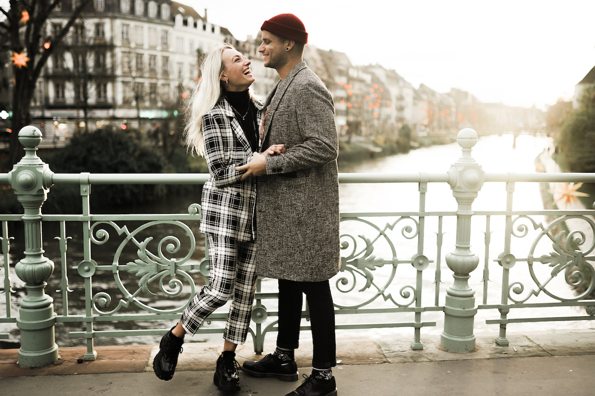 photographe-mariage-strasbourg-39.jpg