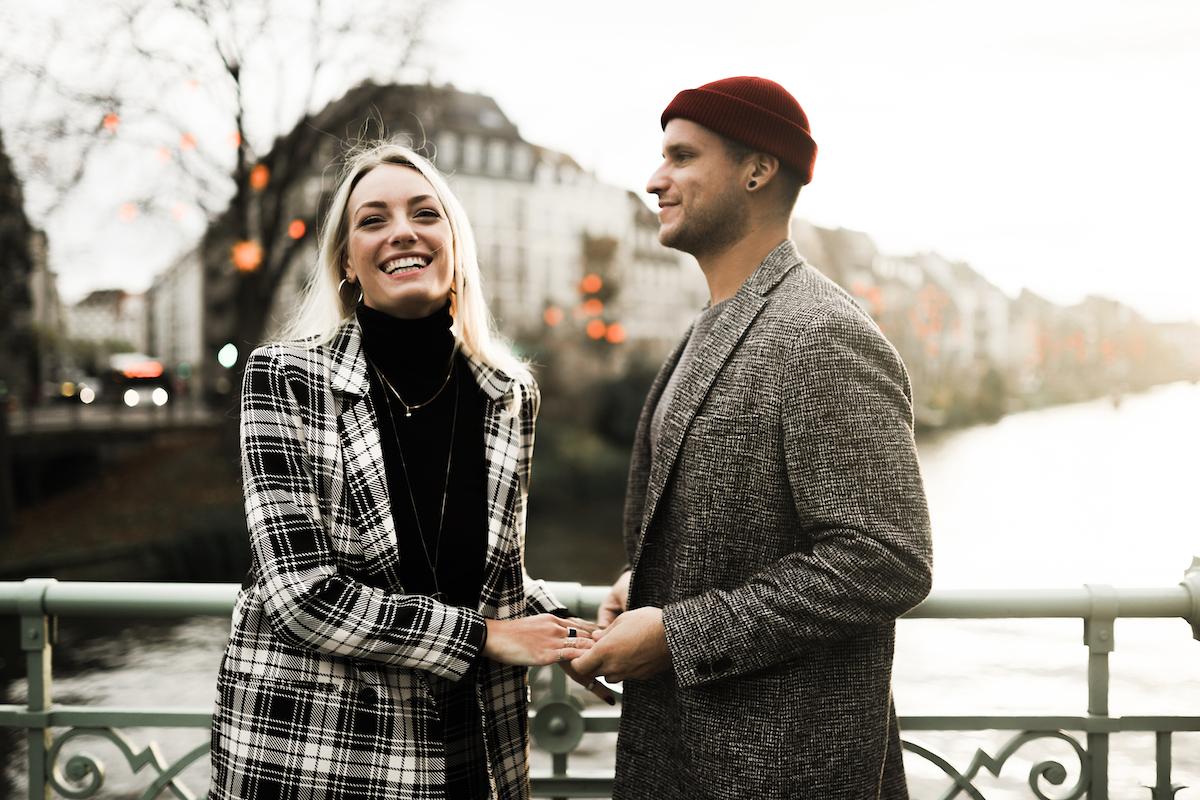 photographe-mariage-strasbourg-40.jpg