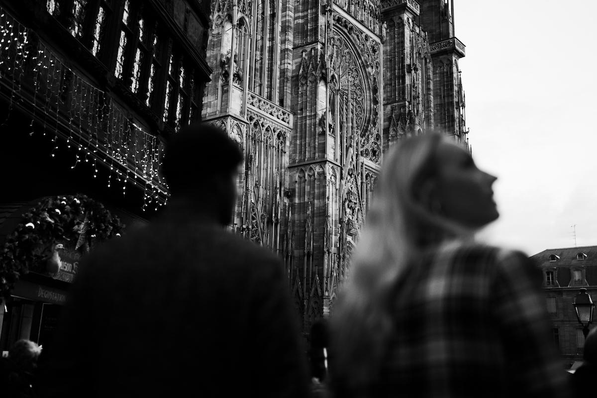 photographe-mariage-strasbourg-44.jpg
