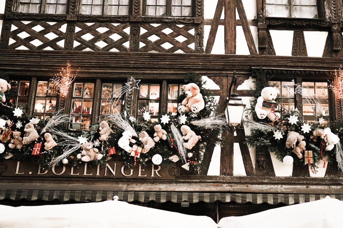 photographe-mariage-strasbourg-51.jpg