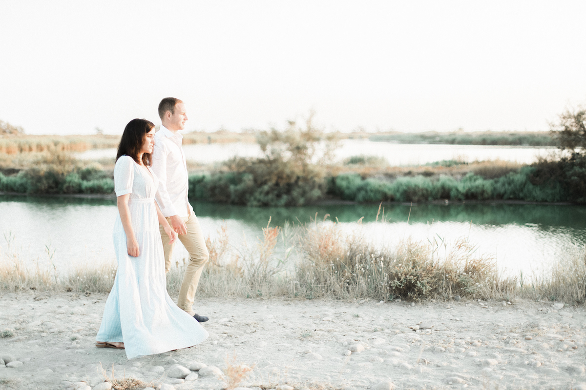 pre-wedding-camargue-france-4.jpg