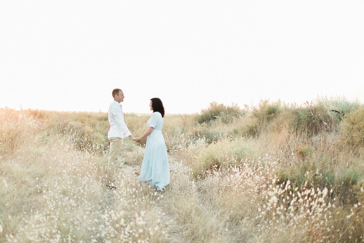pre-wedding-camargue-france-7.jpg