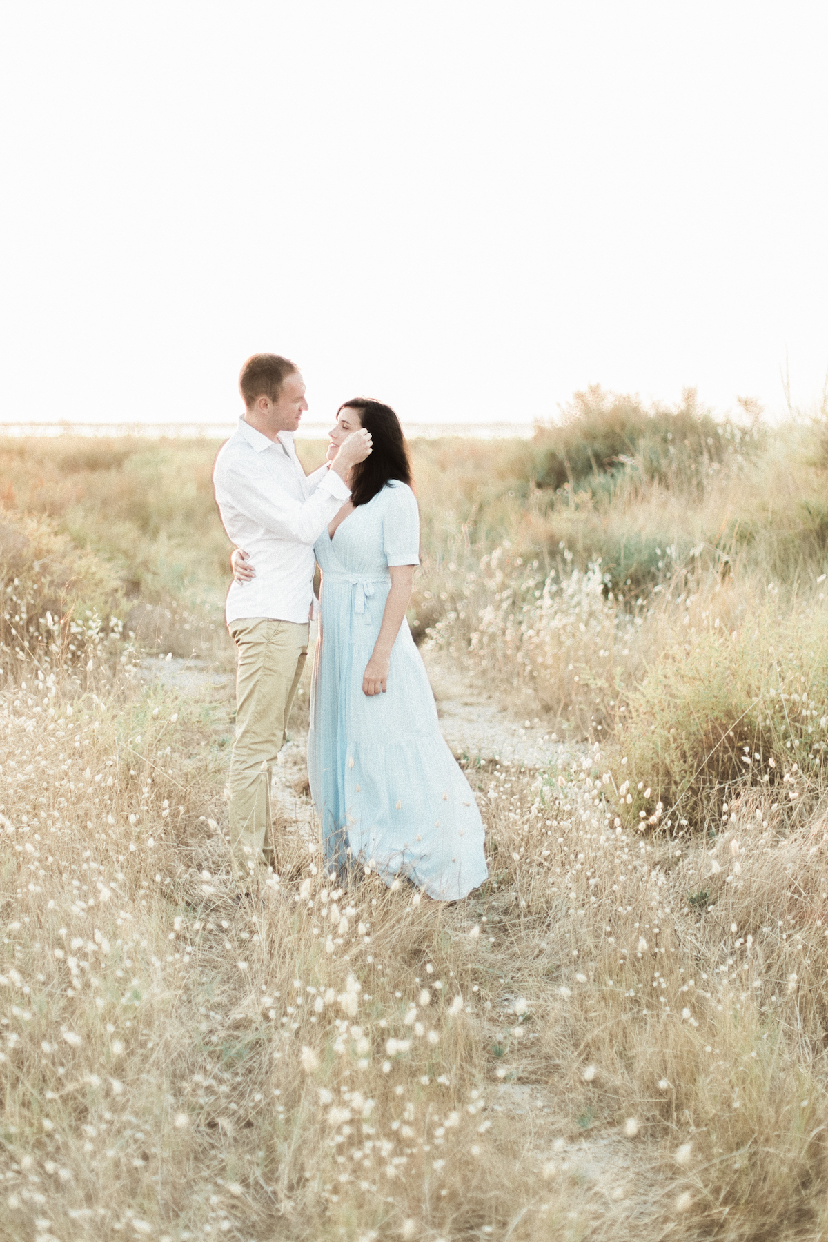 pre-wedding-camargue-france-8.jpg