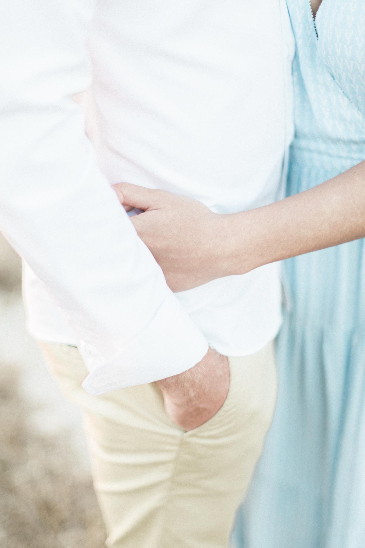 pre-wedding-camargue-france-10.jpg