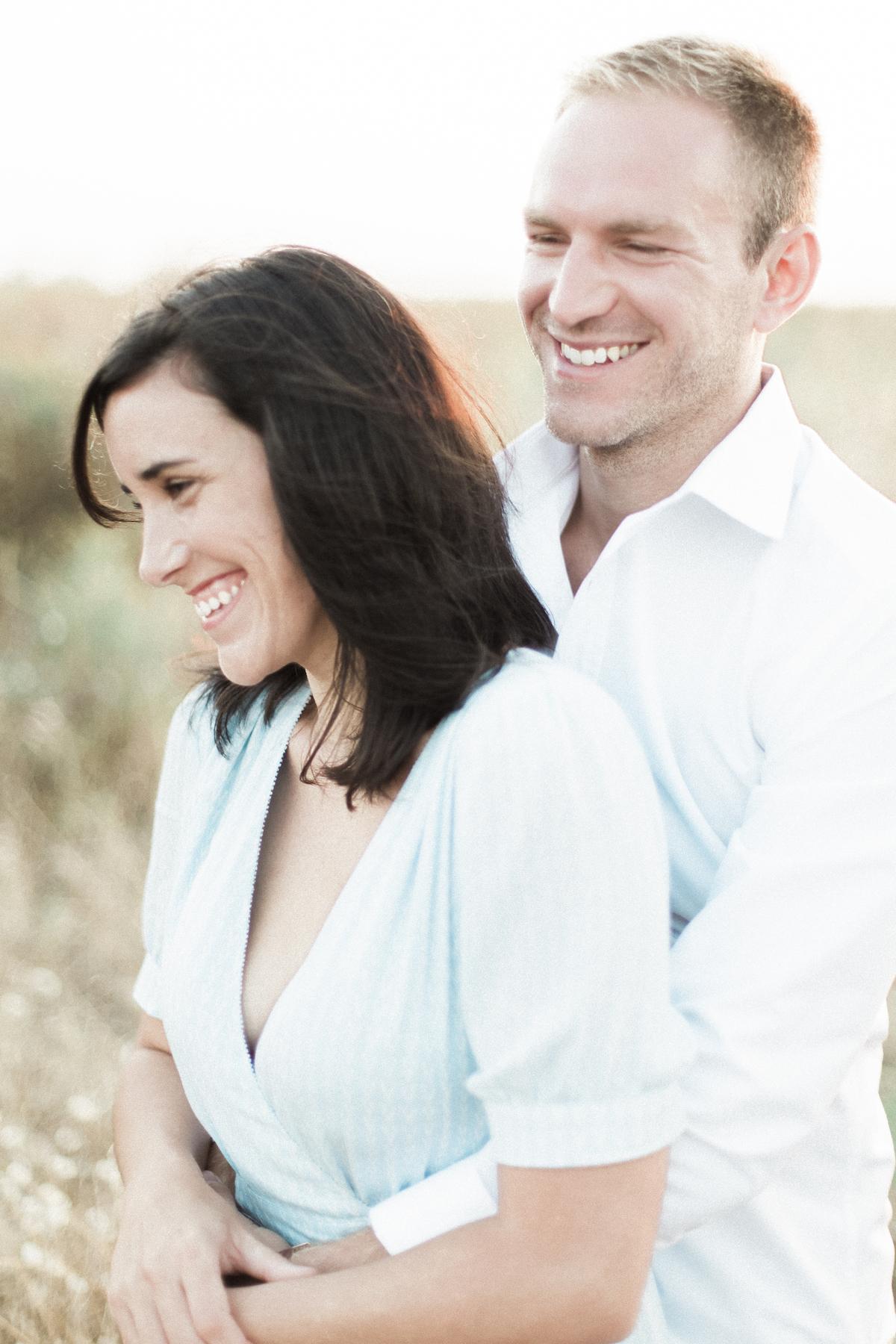 pre-wedding-camargue-france-13.jpg