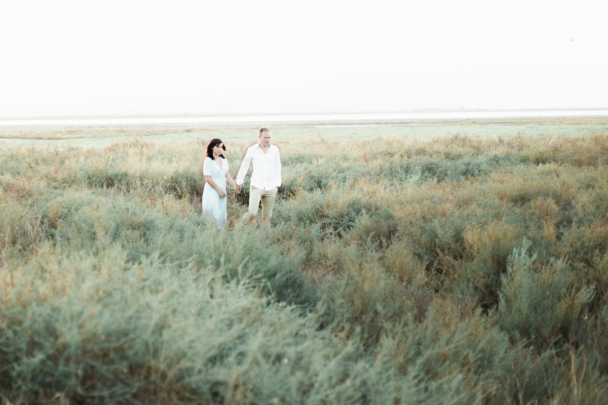 pre-wedding-camargue-france-22.jpg