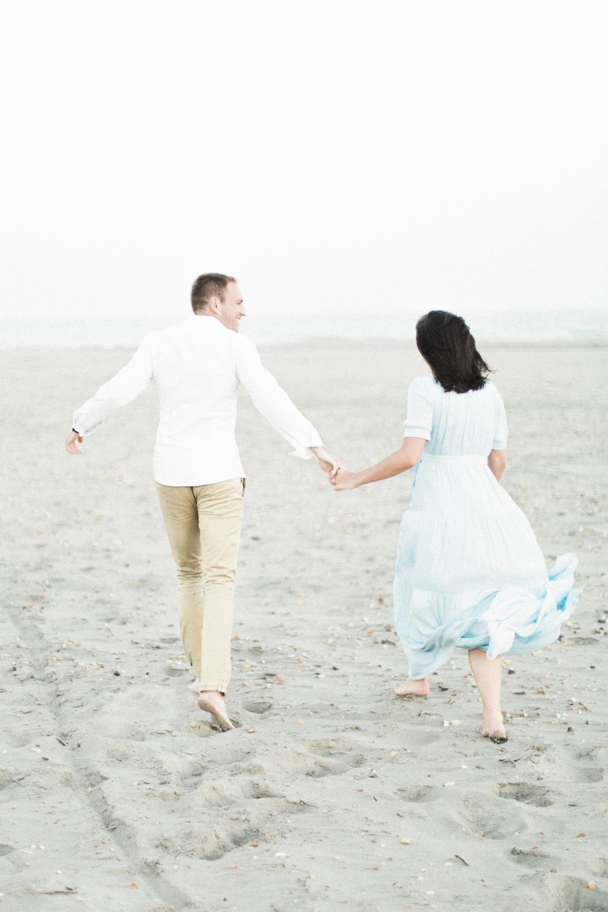 pre-wedding-camargue-france-25.jpg