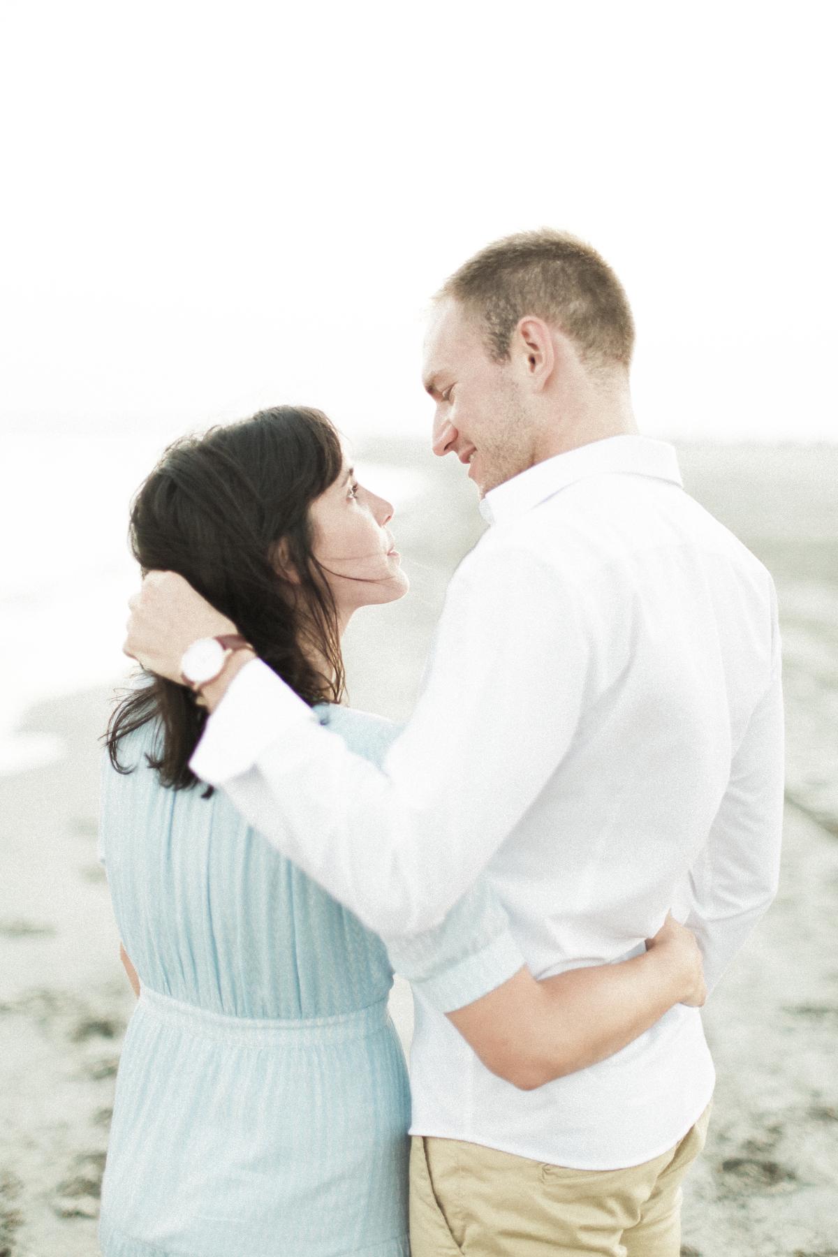 pre-wedding-camargue-france-28.jpg
