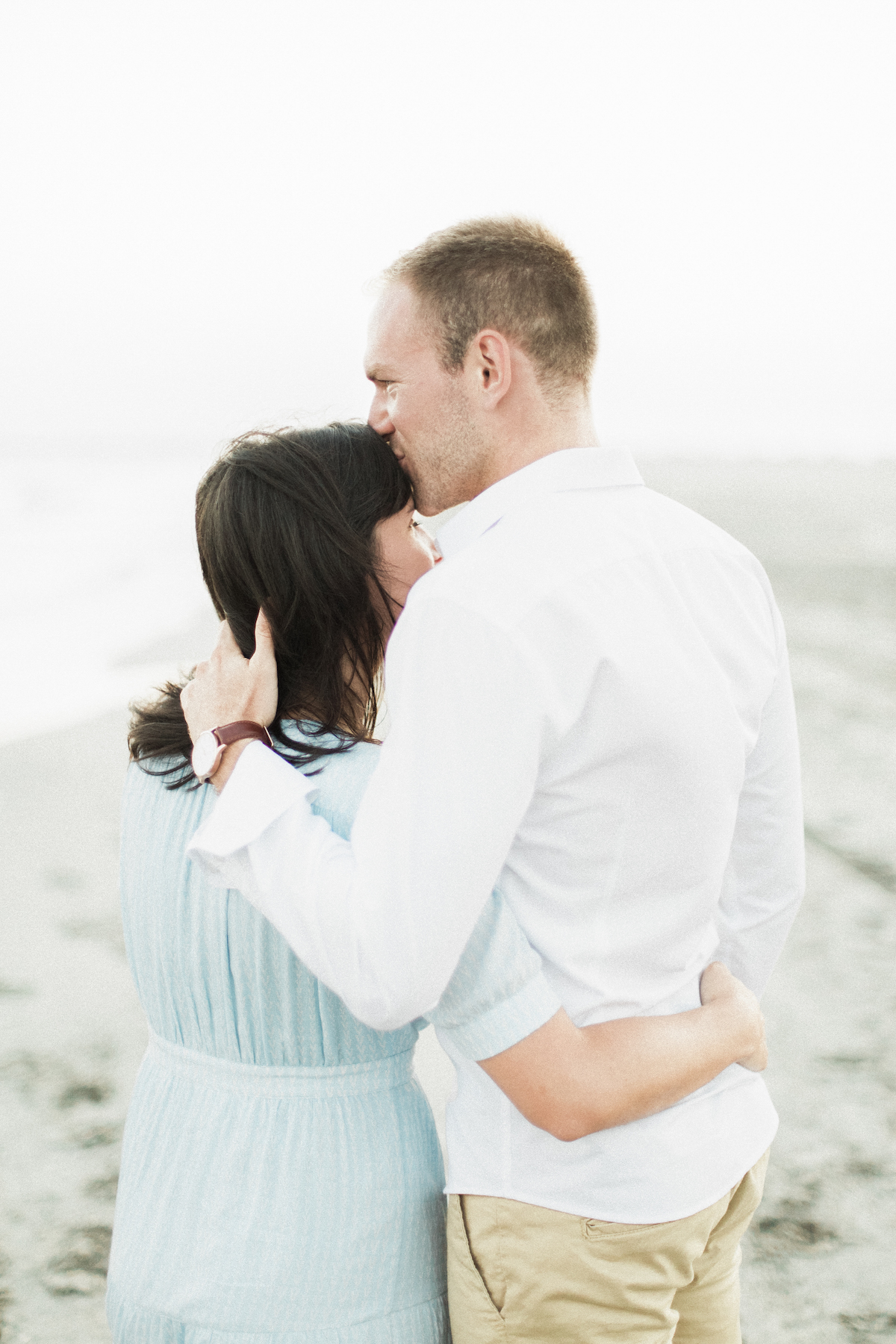 pre-wedding-camargue-france-29.jpg