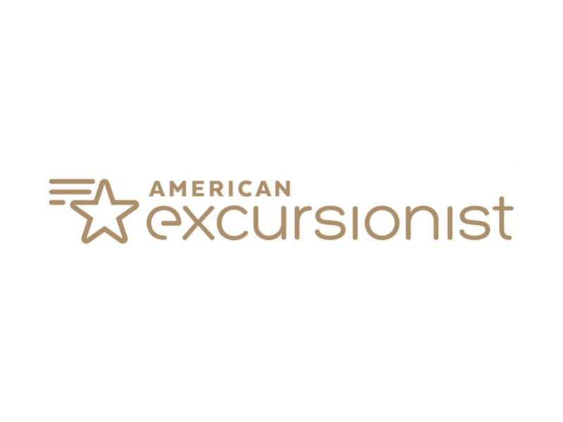 American Excursionists