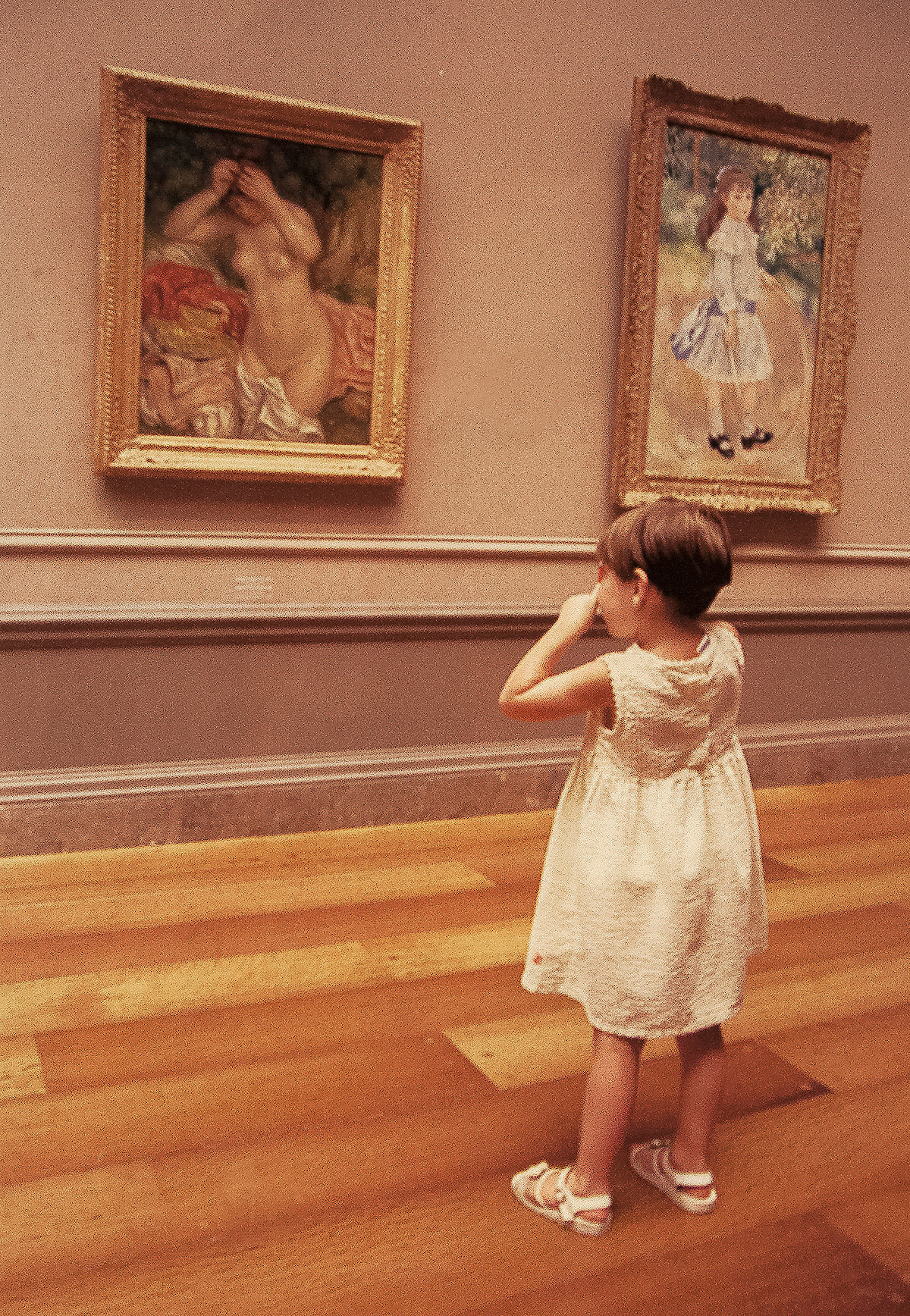 Museums and Travel with Children.jpg