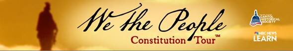 We the People Constitution Tour.jpg