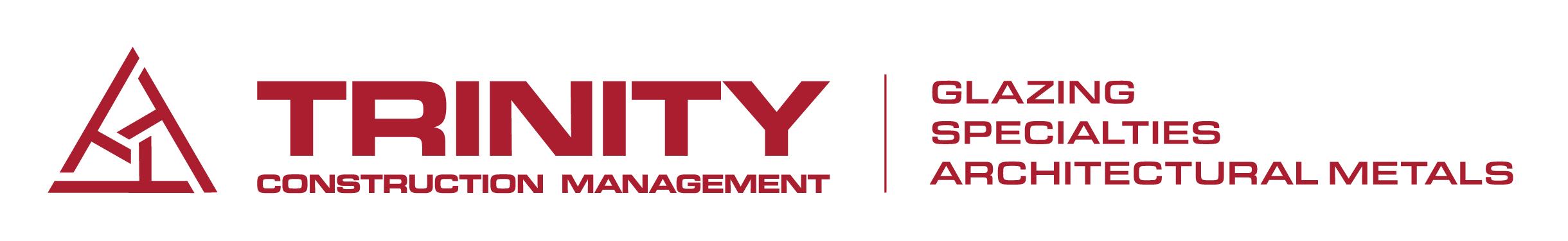 Logo-TrinityCM-_PRIMARY-TAG-1C-PANTONE.jpg