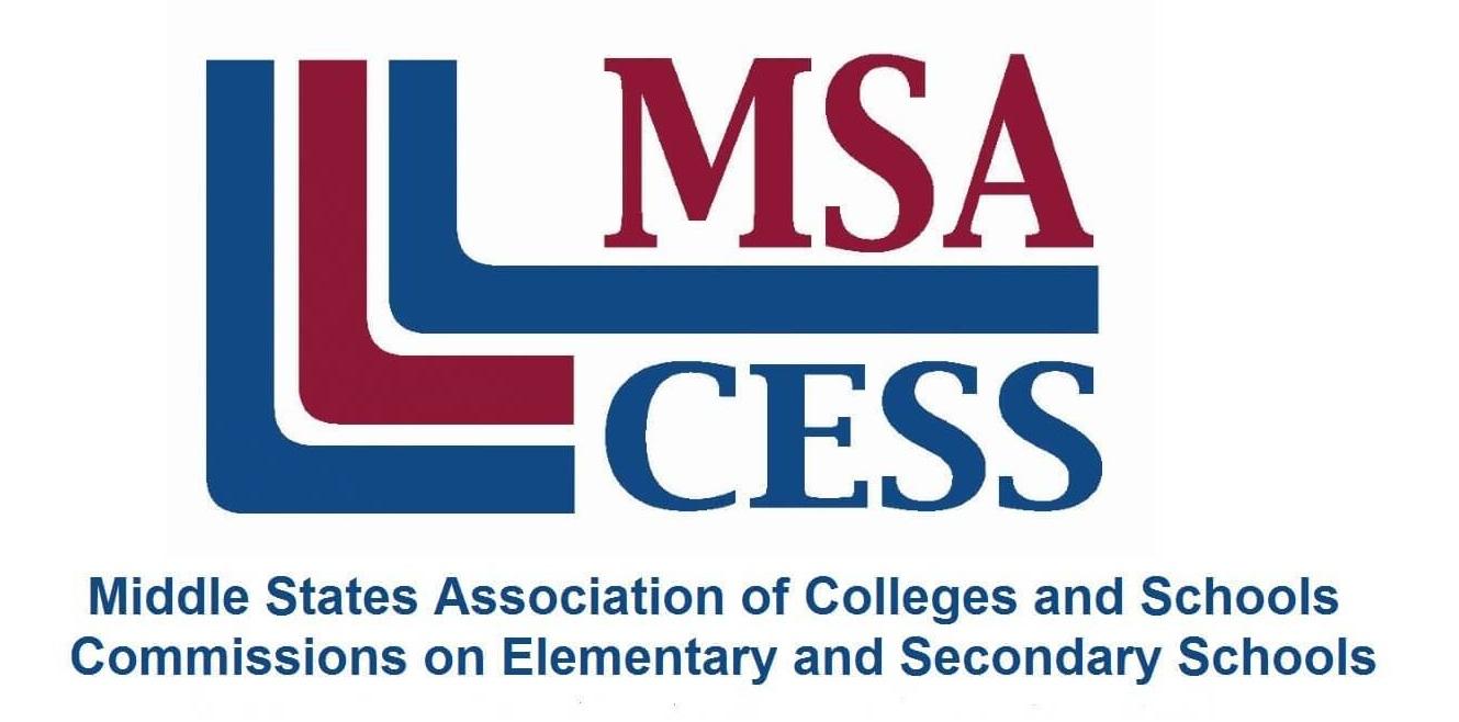 MSA+Logo.jpg