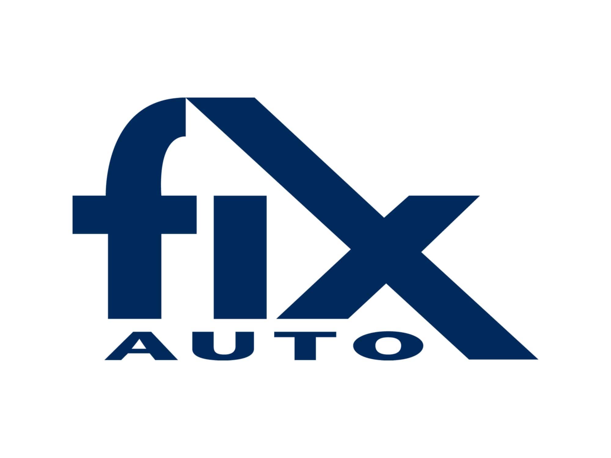 FIX AUTO.jpg