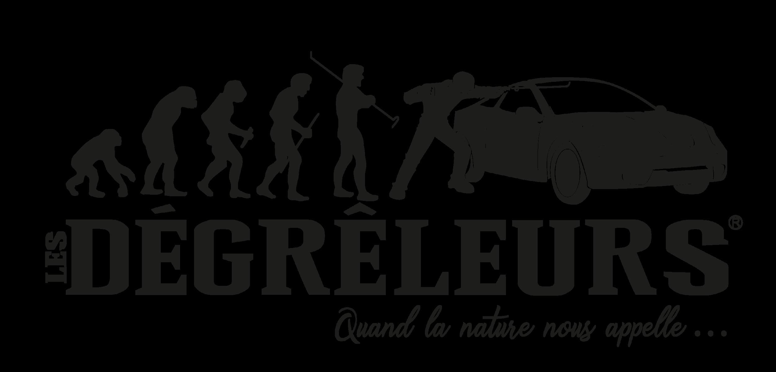 Les Dégrêleurs.png