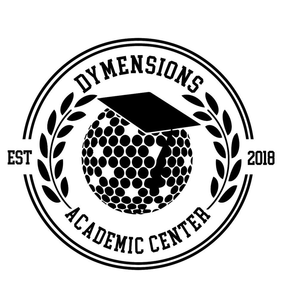 Academic Center - Dymensions, LLC.jpg