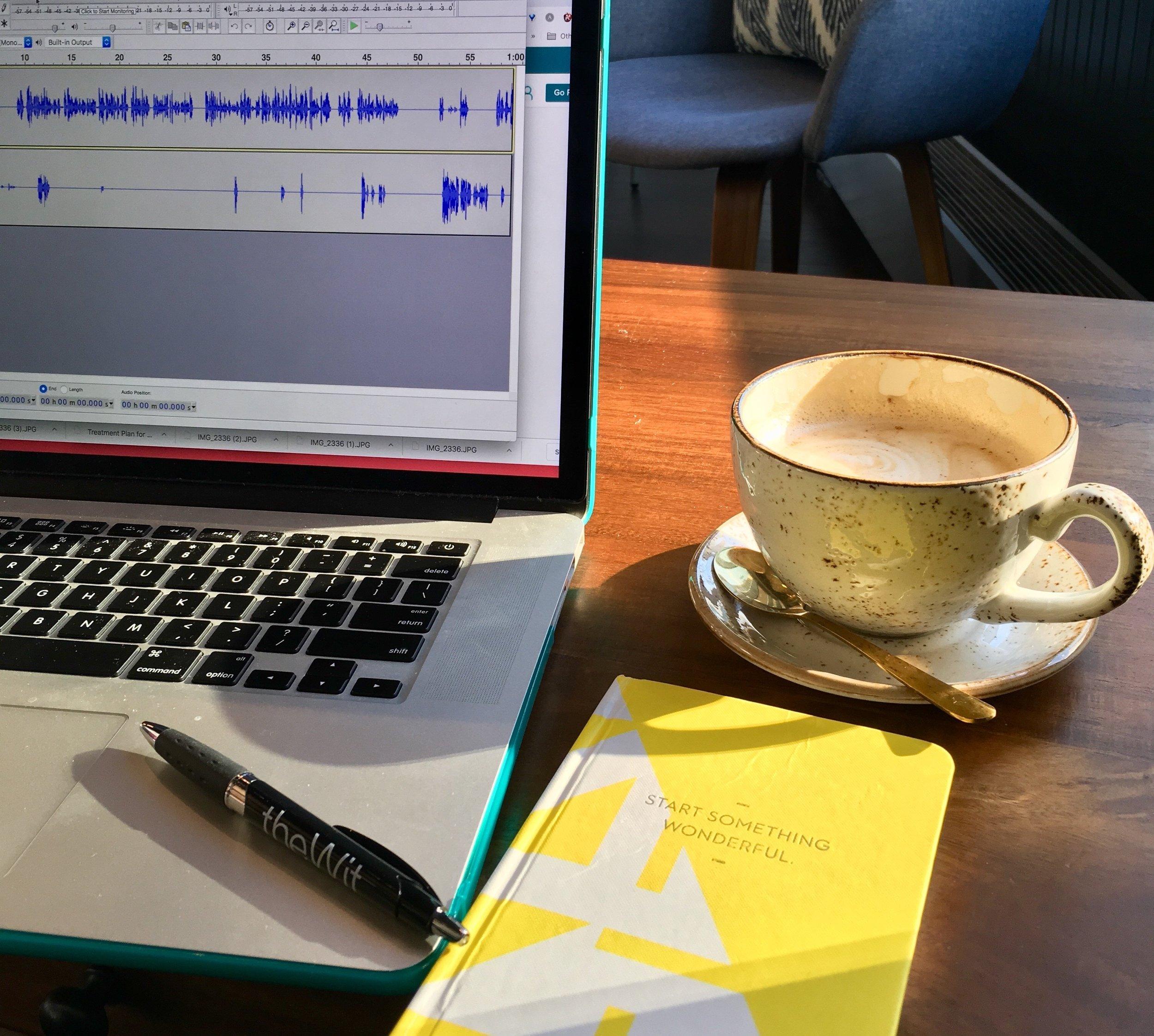 podcastediting.jpg