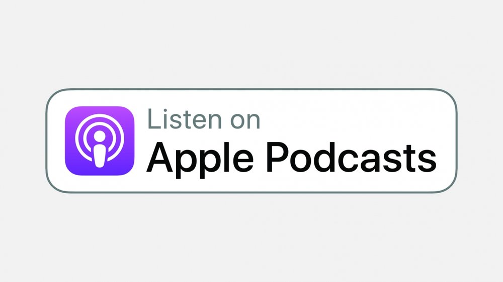 listen+on+apple+podcasts.jpg