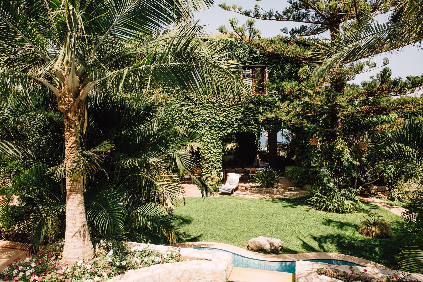 Villa Trabia 3
