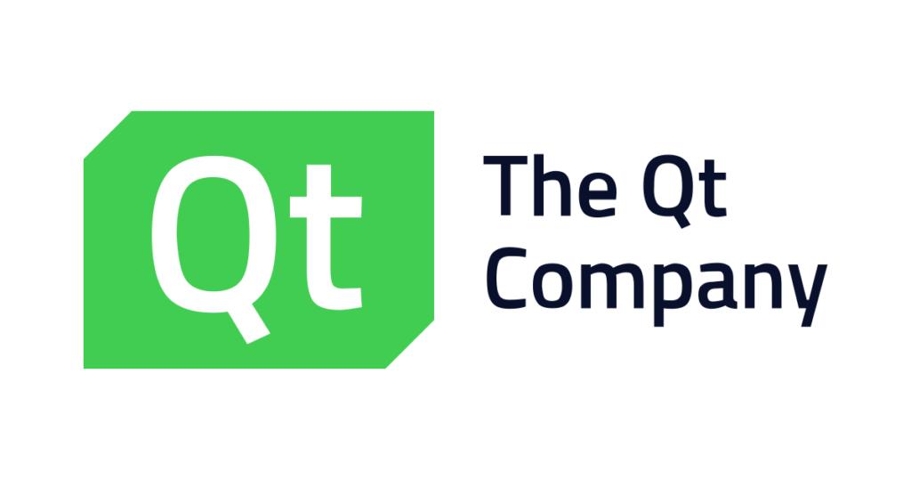 TheQtCompany_logo_1200x630-1024x538.png